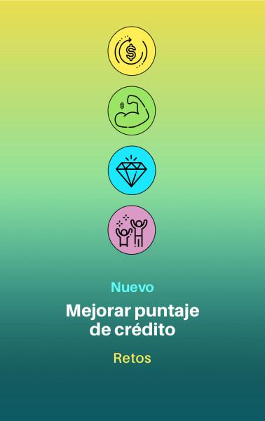 retos-mejorar-credito.jpg