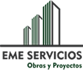logo-eme_edited.png