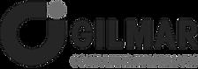 gilmar-logo_edited.png