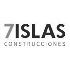 7ISLAS.jpg