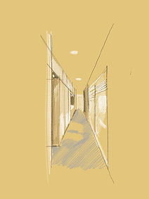 Ilustración_sin_título (11).jpg
