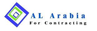Alarabia-contracing-العربية-مقاولات.jpg