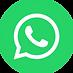 social-whatsapp-circle-512.png