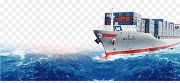 OCEAN FREIGHT SERVICES.jpg