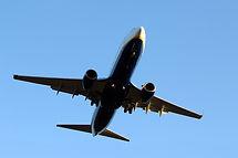 International air freight (picture 2).jp