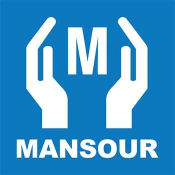 شركة منصور