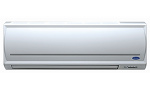 carrier-split-air-conditioning-system-50