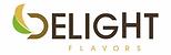 Delight-flavors-نكهات-ديلايت-352w.webp