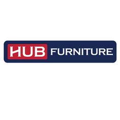 HUB-Furniture-1.png