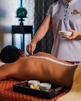katlia-massage-%D9%85%D8%B3%D8%A7%D8%AC-