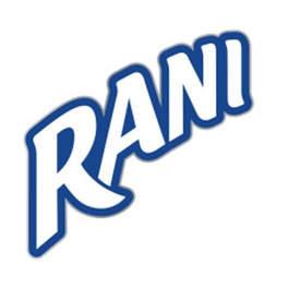 شركة راني