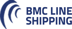BMC LINE.png