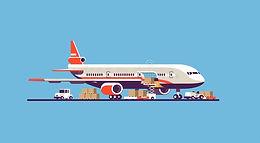 AIR FREIGHT SERVICES.jpg