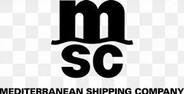 MSC LINE.jpg