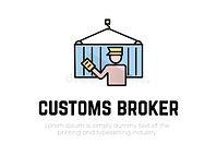 CUSTOMS BROKER.jpg