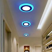 16k0l-homes-decor-6-watt-3-3-led-round-p
