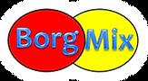 logo-216x119.png