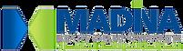 logo-madina_03-removebg-preview.png