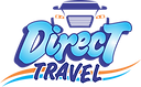 DIRECT TRAVEL logo final.png