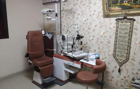 صور العيادة  (5).jpg