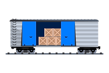 Rail and road freight (picture4 ).png