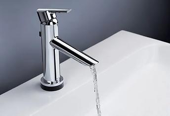 tap-clipart-bathroom-tap-789597-6745216-
