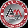 AMAN MISR logo final.png