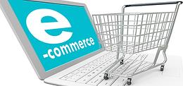 Cross-border e-commerce (picture 1).png