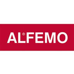 alfemo-mobilya.jpg