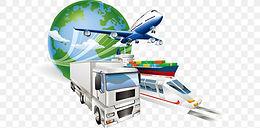 supply chain photo.jpg