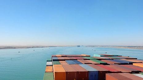 Suez_Upates.jpg