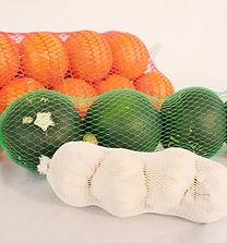plastic-packaging-mesh-extruded-net-vege