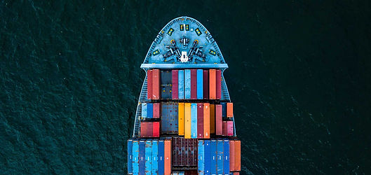 Coastal-Shipping-Banner.jpg