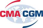 CMA CGM.jpg