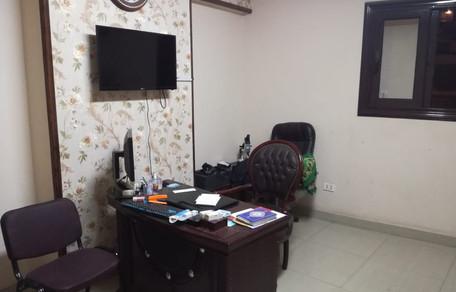 صور العيادة  (6).jpg