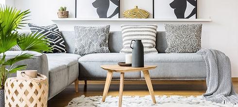 Small-Living-Room-Ideas-header.jpg