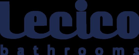 LecicoLogoBlue.png
