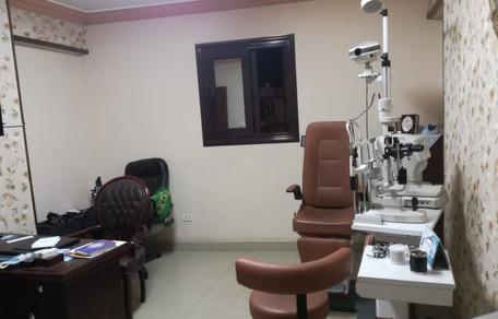 صور العيادة  (2).jpg