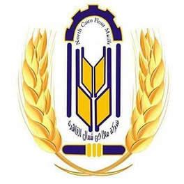 شركة مطاحن ومخابز شمال القاهرة