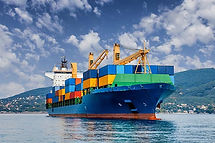 International sea freight (picture 3).jp