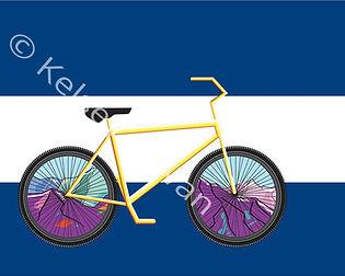 Colorado Bike.jpg