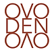 Styled letter logo for Ovodenovo Patents & Intellectual Property