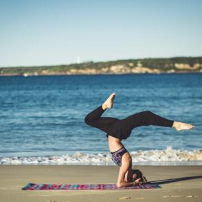 Cosa sono le tecniche di rilassamento?