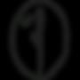 CVM ILLE jewellery logo