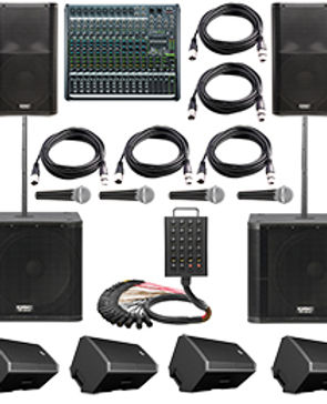 large-liveband-package.jpg