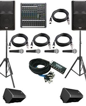 small-liveband-package.jpg