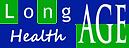 LongAge Logo.png