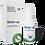 Thumbnail: Blefarex Göz Kirpik Şampuanı 100ml