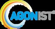 Agonist logo 2.png