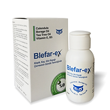 Blefarex 50ml 5.png